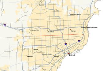 detroit map.png